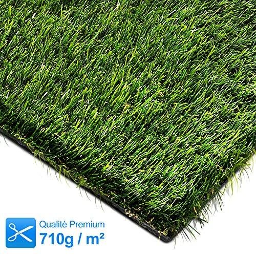 gazon-artificiel-casa-purar-premium-herbe-synthetique-au-metre-pelouse-balcon-jardin-terrasse-etc-ul