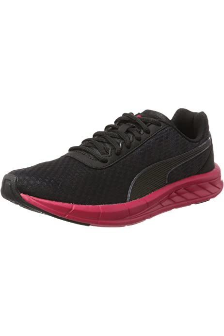 Asics Gel-Contend 4, Zapatillas de Deporte Mujer, Morado (Prune/silver/black), 40 EU: Amazon.es: Zapatos y complementos