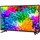 Best 49 inch LED TV in India - Buying Review (2020) 7