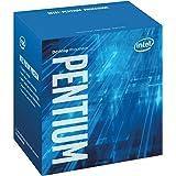 Intel BX80662G4520 Prozessor