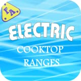 Lg Electric Range - Best Reviews Guide