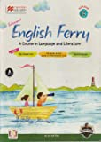 Enhanced English Ferry Reader - 2