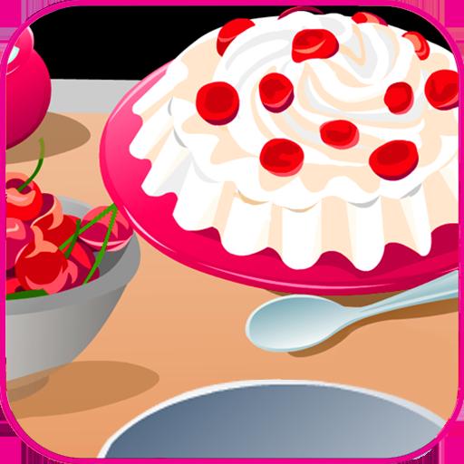 Preparare Torte