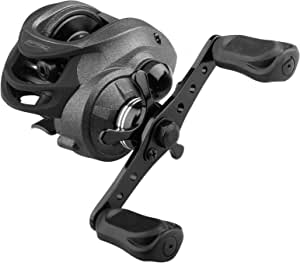 SPRO Mimic 4000 Spinnrolle