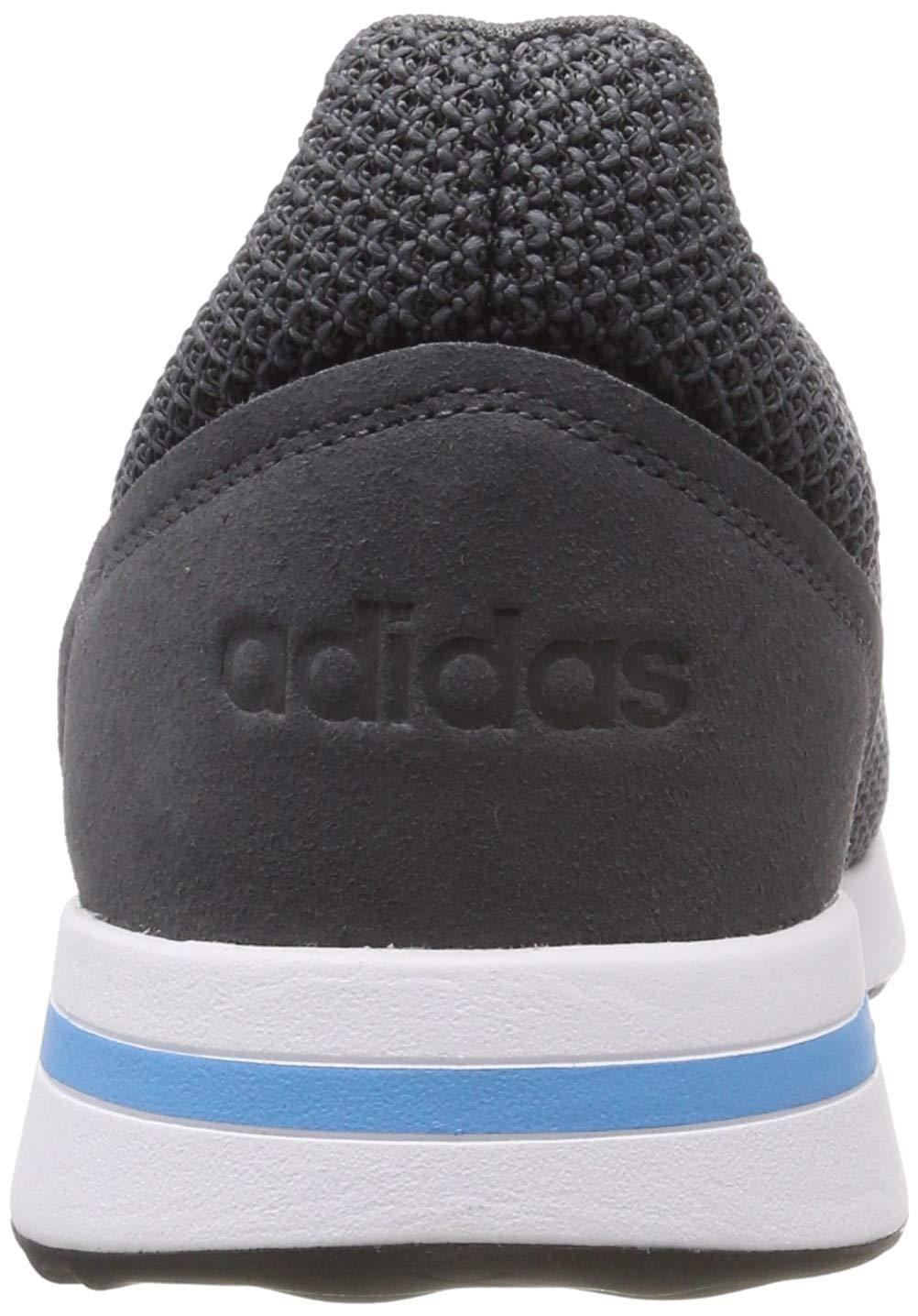 adidas Run70s, Scarpe da Running Uomo 12 spesavip