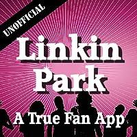 Unofficial Linkin Park Fan App