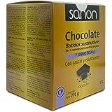 Sotya Batido Saciante Vainilla - 700 gr: Amazon.es: Salud y ...