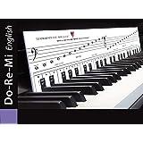 Aprende a tocar el piano con alegría y diversión. Plantillas ...