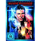 Blade Runner - Final Cut