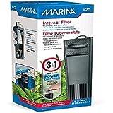 Marina i25 Internal Filter, 25 Litre