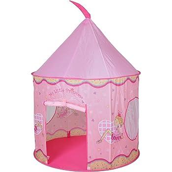 Knorrtoys.com 55508 - Tenda, My Little Princess