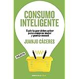 Consumo inteligente: Todo lo que debes saber para comprar mejor y gastar menos