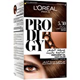 L'Oreal Paris Prodigy, 5.3 Light Golden Brown
