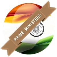 PM of India