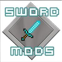 Sword Mod Pro For (MC-PE) Pocket Edition
