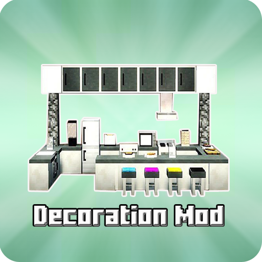 Decoration Mod
