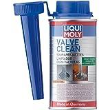 Liqui Moly Valves Cleaner