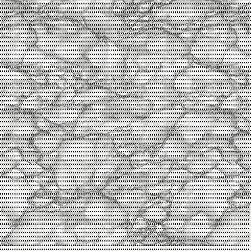 d-c-fix-r-hygienique-antiderapant-revetement-de-sol-en-marbre-gris-65-cm-x-2-m-271-5034
