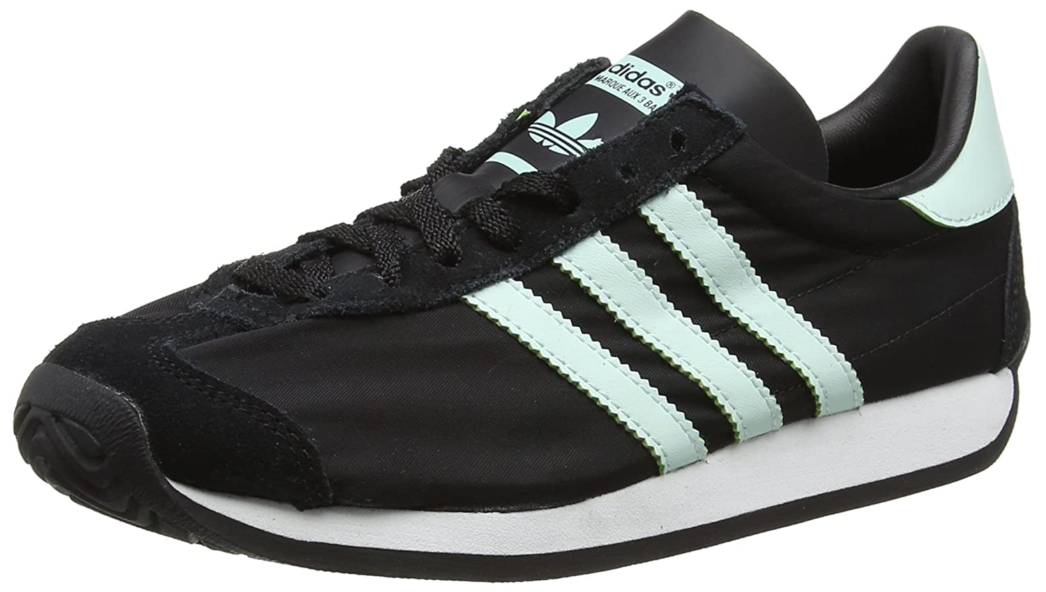 Unisex Adults Country Og Multisport Outdoor Shoes adidas FVWbvbPK