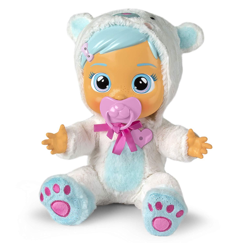 IMC-Toys-Bebes-Llorones-Kristal-est-malita-98206