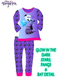 Vampirina Pijama ...