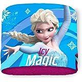 Desconocido Frozen Pasamontañas para Niñas