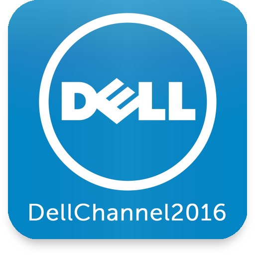 dell-channel