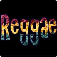 Reggae Music Forever Radio