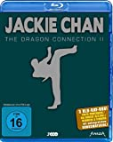 Jackie Chan - The Dragon Connection 2  (Uncut)