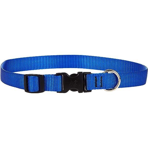 Geometric Dog Collar \u00b7 Gray Dog Collar \u00b7 Boy Dog Collar \u00b7 Girl Dog Collar \u00b7 Grey Collar \u00b7 Geometric