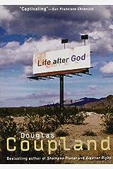 Life After God Paperback