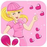Valentine Wonderland