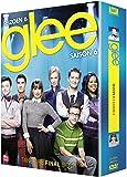 Glee -Season 6 (Audio Engl + Französ / Kein Deutsch)