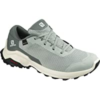 Salomon X REVEAL GTX W Scarpe con Tecnologia GORE-TEX per Camminate ed Escursionismo