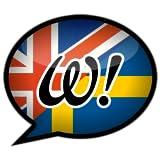 Word up! English-Swedish