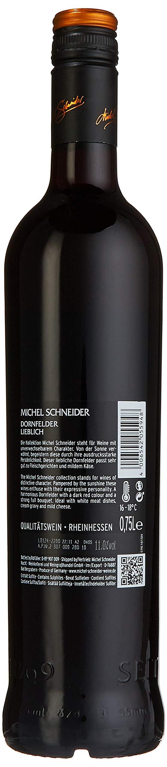 Michel-Schneider-Dornfelder-lieblich