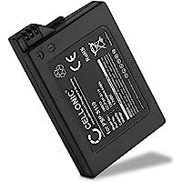 Giochi, console e accessori per Sony PSP