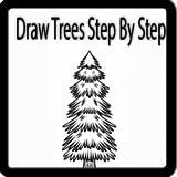 Draw Tress