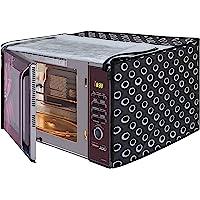 Nitasha Microwave Oven Cover for?Samsung 28 Litre Convection MC28H5033CK