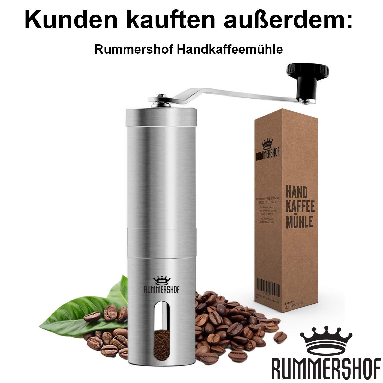 Rummershof-Cold-Brew-Coffee-Maker-1l-BPA-Free-Made-of-Tritan
