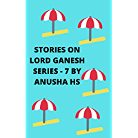 Stories on Lord Ganesh series-7: From various sources of Ganesh Puran