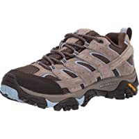Merrell Women's Moab 2 Vent Low Rise Hiking Boots