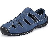 Centrino Men's Sandals & Floaters
