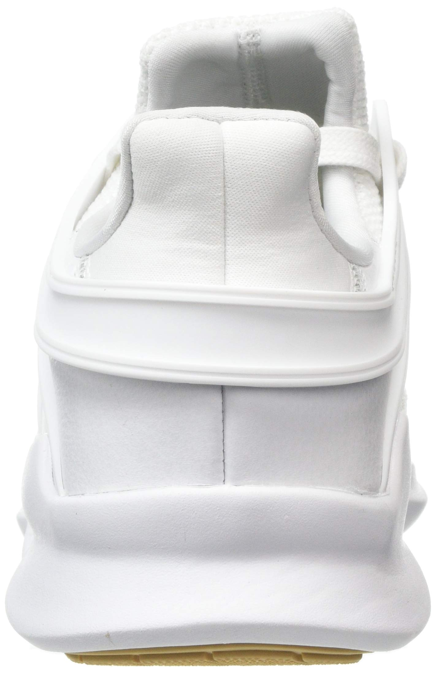 adidas EQT Support ADV, Zapatillas de Deporte Hombre
