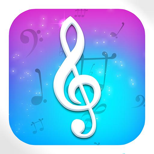 Guess The Song - 4 Pics 1 Song Music Quiz (Rock-star-logos)