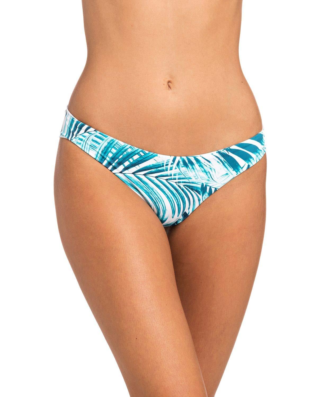 RIP CURL – Pantalón de Bikini para Mujer