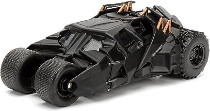 Jada 98232die cast Model Toy