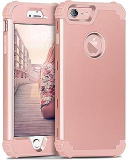 cover iphone 6 silicone rigido