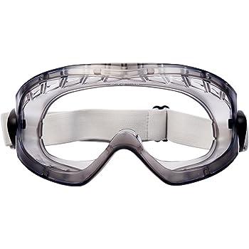 Lunettes-masque de sécurité 3MTM 2890A  Amazon.fr  Commerce ... ad1686162a77