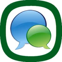Messenger for AshBD